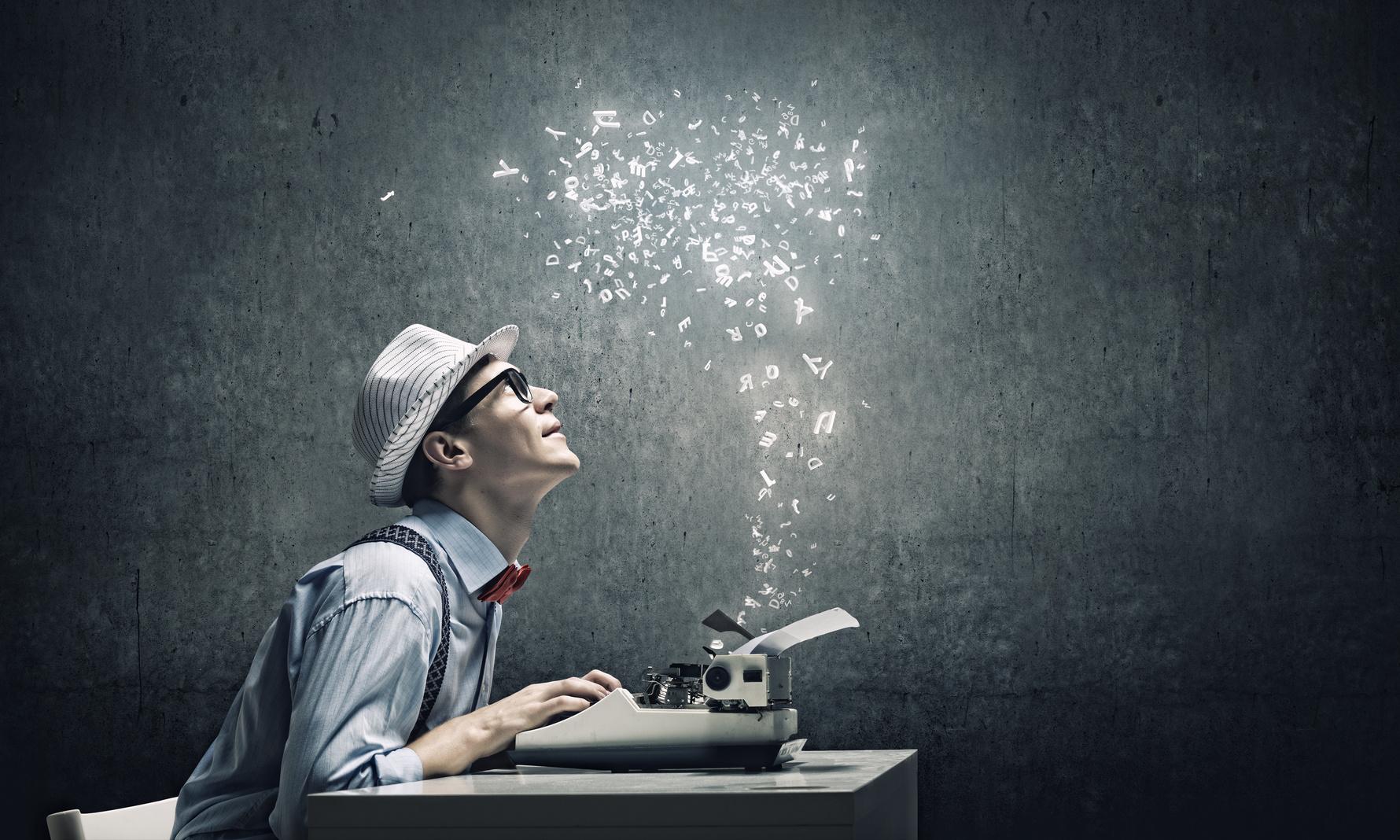 Comment écrire un contenu attractif ?